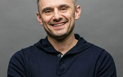 ALB#024 – Gary Vaynerchuk, Ryan Deiss, and a jar of pesto.